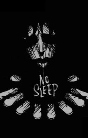 Đọc Truyện Reddit: No sleep - Tiệc Sinh Nhật - Amy - Wattpad - Wattpad