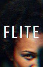 FLITE by iveychoi