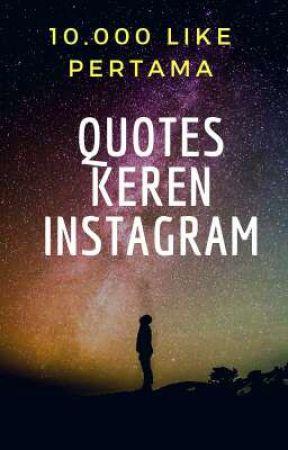 1030+ Gambar Keren Quotes Gratis Terbaru