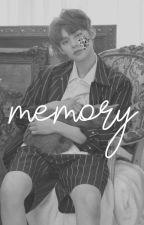 MEMORY : S. RYUJIN by chiseun