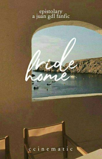 ride home (sh)