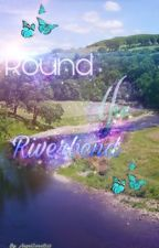 Round the Riverbend by AngelSweet323