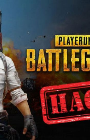 NEW 2019] PUBG Mobile Hack-aimbot-wallhack & cheat Unlimited - pubg
