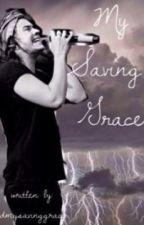 My Saving Grace by 1dmysavinggrace