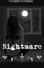 Nightmare by MendozaMario25
