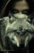 conociendo al lobo*EDITANDO* by AnaRamos01