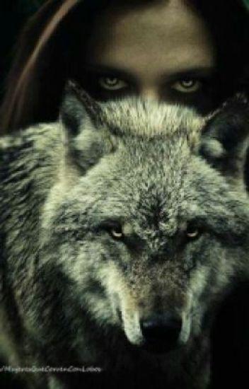 conociendo al lobo*EDITANDO*