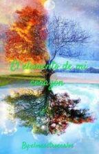 El elemento de mi corazón  by elmaestrocarlos