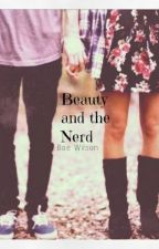 Beauty and the Nerd by xolovebae