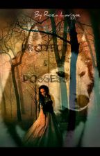 Protect and Possess by RozaLavigne