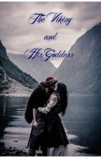 The Viking and His Goddess by LadyMofGisborne