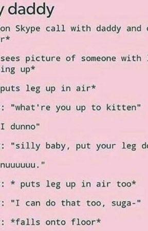 Tall bbw dating