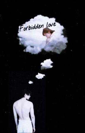 Forbidden Love |Lee Dong Wook|✓ by WangTeam7
