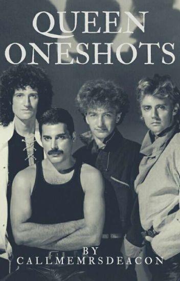 Queen Oneshots