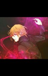 K Project Totsuka x reader oneshots by Oneeyedcat