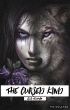 The Cursed Kind  by ella_n_authorlove1
