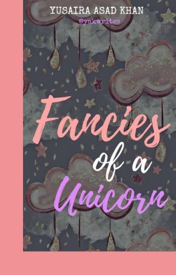 Fancies of a Unicorn