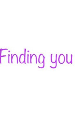 Finding you (lgbt+) by 22broganrr