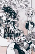 shinsou Stories - Wattpad
