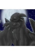 toothless Stories - Wattpad