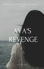 Ava's Revenge » harry styles by _allura