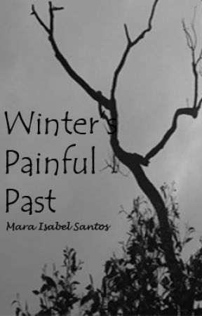 Winter's Painful Past by marumichanee