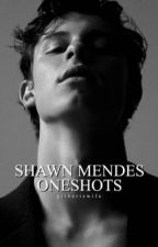 shawn mendes oneshots  by gilbertswife