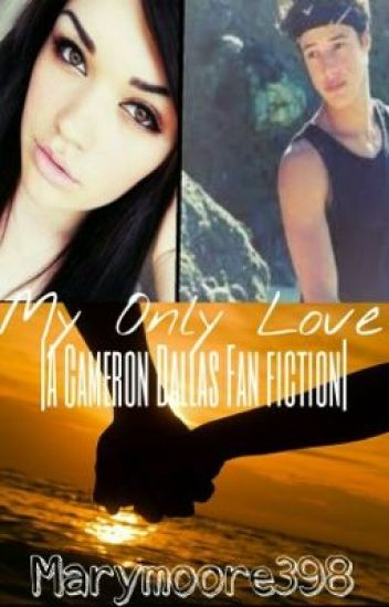 It All Started With A DM (C D  Story) - Invisible - Wattpad