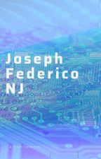 The Professional Accomplishments and Charitable Work of Joseph Federico of NJ by josephfedericonj