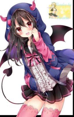 Đọc truyện Vampire! Nàng Phải Thuộc Về Tôi