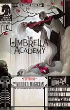 Umbrella Academy Preferences, Imagines, One Shots. REQUESTS OPEN by Jin_Scotch_Kiss