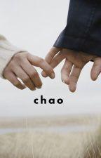 chao by bestmistvke
