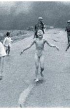 Olhar por trás da Guerra Fria: a história dos civis (1947-1991) by MarcelLopes3