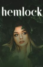 hemlock [ graphic games s2 ] ✘ by brekker-