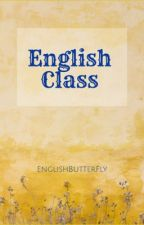 English Class by EnglishButterFly