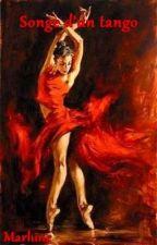 Songe d'un tango by Marhine