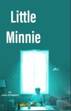 Little Minnie//Yoomin by jins-epiphany