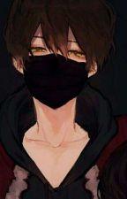 my cold brother by yukatsimu13