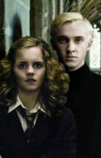 Dramione, Young Love by itsMir62