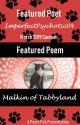 Malkin of Tabbyland by PoetsPub