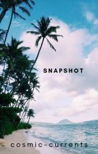 snapshot ☼ shawn mendes by cosmic-currents
