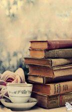 Short Stories by godstorylover