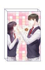 Song hướng yêu thầm ( 1V1, ngọt sủng H ) by Libra_Korea