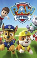 PAW Patrol: Watch Out! by PawPatrolIsLife