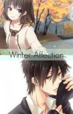 Winter Affection by kazuminyan
