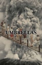 umbrellas, [REQUESTS CLOSED] by celebritywhore