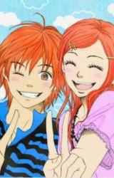 my best friend is suddenly super attractive! by Mizugachikai1308