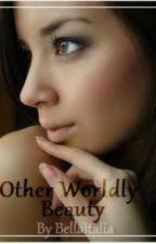 Other Worldly Beauty by XoBellaItalianaoX