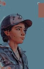 Adventures of Summer | Clem x Louis Fanfic [College AU] [Book 2] by enablingelise