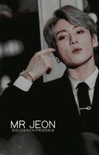 Scoundrel's Temptation   Jungkook x Reader by goldenchipkookie